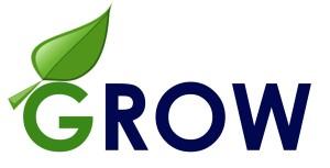 Grow 2