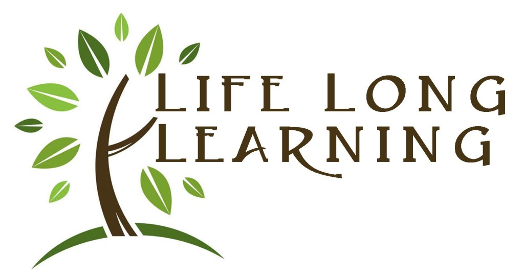 longlife learning Lifelong learning at the university of utah provides high-quality evening and weekend classes that challenge, inform, entertain, and generally enrich the lives of adults through learning and social interaction.